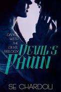 Devil's Pawn (A Dance With The Devil Novel #2)