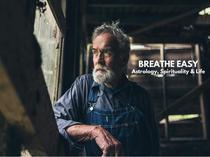 Breathe Easy (publicité)