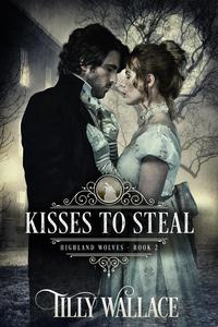 Kisses to Steal