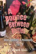 A Bounce Between Bottles