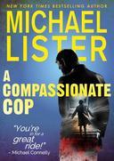 A Compassionate Cop