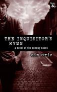 The Inquisitor's Hymn