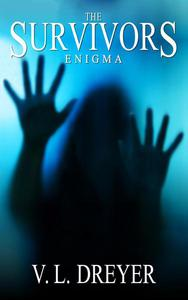 The Survivors: Enigma