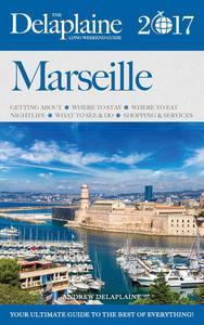 Marseilles - 2017