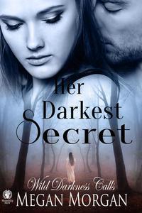 Her Darkest Secret