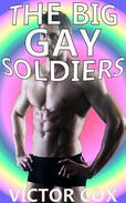 The Big Gay Soldiers