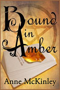 Bound in Amber