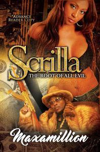 Scrilla
