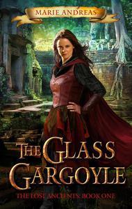 The Glass Gargoyle