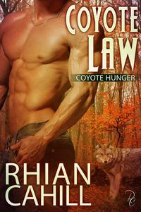 Coyote Law