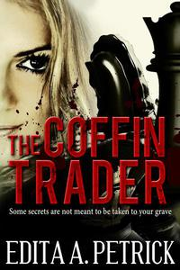 The Coffin Trader
