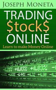 Trading Stocks Online