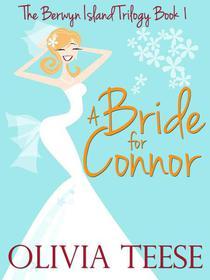 A Bride for Connor