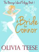 A Bride for Connor