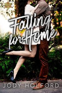 Falling for Home