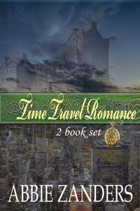 A Timeless Love Boxed Set