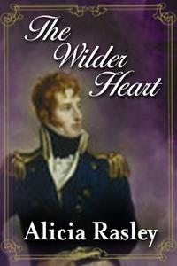 The Wilder Heart