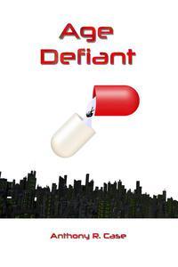 Age Defiant