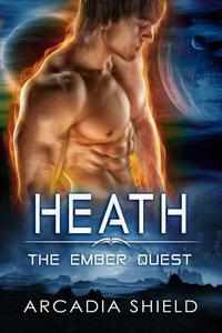 Heath