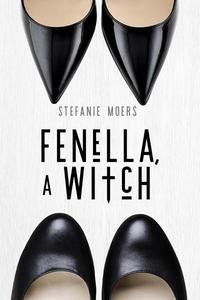 Fenella, a Witch