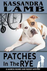 Patches In The Rye