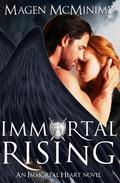 Immortal Rising