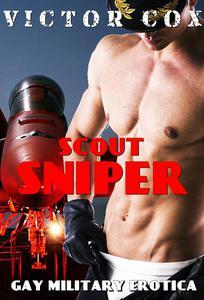 Scout Sniper