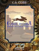 Edge & Lira: Rescue at Zirchon Ruins