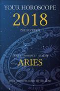 Your Horoscope 2018: Aries