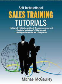 Sales Training Tutorials