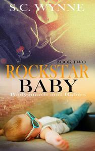 Rockstar Baby
