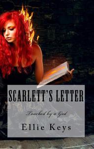 Scarlett's Letter