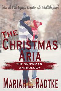 The Christmas Aria
