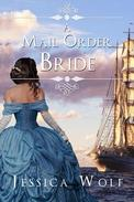 A Mail Order Bride