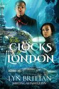 The Clocks of London