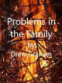 Problems in the Family