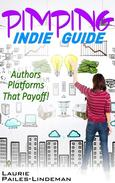 Pimping Indie Guide