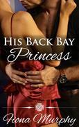 His Back Bay Princess