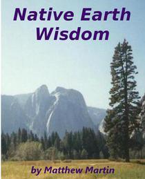 Native Earth Wisdom