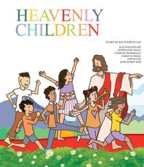 Heavenly Children