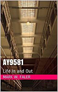 AY9581 Life In and Out