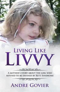 Living Like Livvy