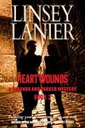 Heart Wounds