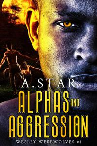 Alphas and Aggression