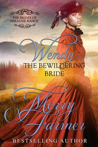Wendy: The Bewildering Bride