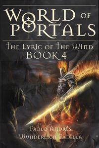 World of Portals IV