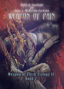 Weapon of Pain