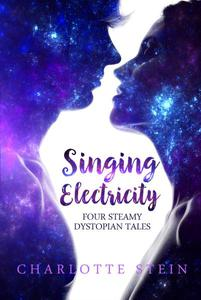 Singing Electricity