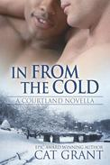 In From the Cold: A Courtland Novella