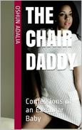 Confessions of a Sugar Baby: The Chair Daddy